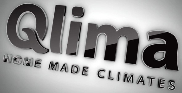 Our new brand name Qlima